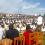 Rutsiro: Mayor Cautions Students Against Drug Abuse