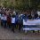 Kayonza: Police Extend Anti-Crime Campaign To GS Kiziguro Students