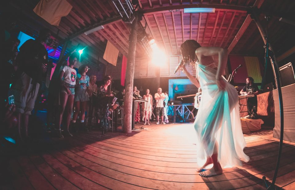 Culture Fest In Jamaica: Highlights From 2019 Edition Featuring Protoje, Dubfire, Sabo And The Transformational Irie Soul Retreat